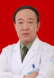 田士英 副主任医师 北京军海癫痫医师