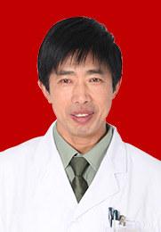 刘国江 副主任医师 北京抗癫痫协会会员 问诊量:3325位 患者好评:★★★★★