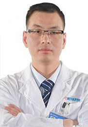 颜怀静 主任医师 重庆医疗协会成员 专业水平:★★★★★★ 服务态度:★★★★★★