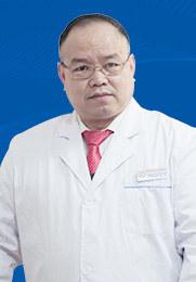 何斌 主治医师