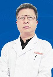 廖鸿钢 主治医师