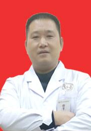 朱登吉 主治医师