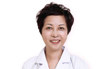 刘莉 儿科-副主任医师 成都市小儿肾脏病学组委员 四川省小儿肾脏病学组副组长