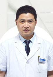 黄进军 主任医师