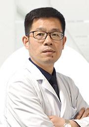 潘四海 主任医师