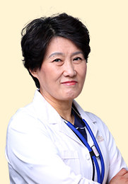 李小薇 主任医师 妇科主任