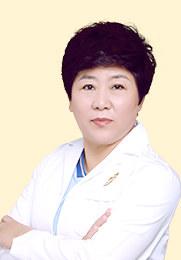 王宪 主任医师 产科顾问兼产科门诊主任