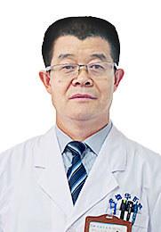 李?#35802;?男科医师 爱德华医院男科医师