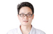 陈科 营养科-副主任医师 成都市妇女儿童中心医院主任