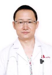 刘俊 妇产科-副主任医师  专业水平:☆☆☆☆☆☆ 服务态度:☆☆☆☆☆☆