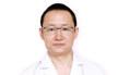 刘俊 妇产色天使在线视频-副国产人妻偷在线视频医师  专业水平:☆☆☆☆☆☆ 服务态度:☆☆☆☆☆☆