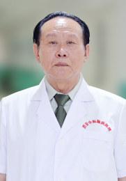 寇庆利 主治医师 脑病诊疗专家 问诊量:3325患者 好评:★★★★★