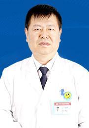 梁绍滢 主任医师 从事皮肤病临床多年 皮炎,湿疹,青春痘,痤疮 寻常型皮肤病