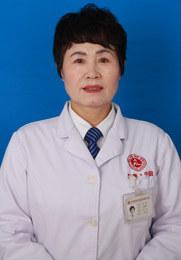 王璐 皮肤科主任 从事皮肤病多年 疑难型女性银屑病,皮炎,祛斑 独特的激光诊疗