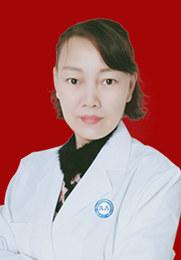 严雪萍 主治医师