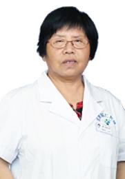 李秀华 主任医师/教授 从事精神疾病临床一线近40年 问诊量:2798