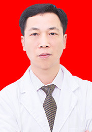 郑克宏 主治医师 昆明复美白癜风专科医生