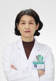金云桂 副主任医师 原广水市第一人民医院科室主任 有三十余年的临床工作经验