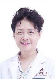 陈旭军 妇产科-主任医师 专业水平:☆☆☆☆☆☆ 服务态度:☆☆☆☆☆☆
