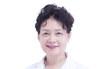 陈旭军 妇产色天使在线视频-国产人妻偷在线视频医师 专业水平:☆☆☆☆☆☆ 服务态度:☆☆☆☆☆☆