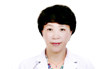 冉崇兰 妇产科-主任医师  专业水平:☆☆☆☆☆☆ 服务态度:☆☆☆☆☆☆