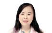 谢晓丽 儿童消化色天使在线视频-国产人妻偷在线视频医师 成都市妇女儿童中心在线视频偷国产精品小儿消化色天使在线视频国产人妻偷在线视频
