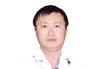 彭强 儿外-国产人妻偷在线视频医师 色天使在线视频教授