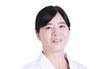 夏万敏 儿童呼吸科-主任医师 教授