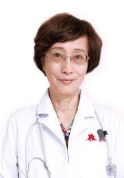 王次林 儿童呼吸科-主任医师 专家