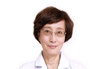 王次林 儿童呼吸色天使在线视频-国产人妻偷在线视频医师 专家
