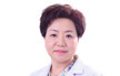 刘莉 妇产科-主任医师 专家