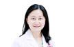 陈萌新 儿色天使在线视频-副国产人妻偷在线视频医师 儿童身高发育专家