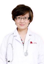 袁岚 儿童消化科-副主任医师 儿童消化科教授