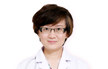 袁岚 儿童消化色天使在线视频-副国产人妻偷在线视频医师 儿童消化色天使在线视频教授