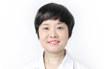 李涛 妇产色天使在线视频-副国产人妻偷在线视频医师 教授