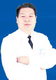 邱玉清 主治医师 痤疮(青春痘) 皮炎/湿疹 荨麻疹/脱发