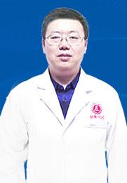 王富勇 主治医师 痤疮(青春痘) 皮炎/湿疹 荨麻疹/脱发
