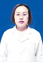 马运娥 主治医师 痤疮(青春痘) 皮炎/湿疹 荨麻疹/脱发