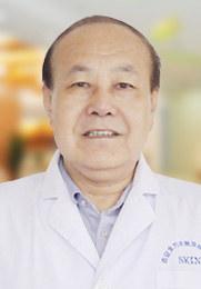 杜平 主任医师 皮肤病诊疗医师 疑难病诊疗医师 中西医结合诊疗专家组成员
