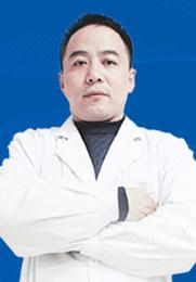 于坡 主治医师 痤疮(青春痘) 皮炎/湿疹 荨麻疹/脱发