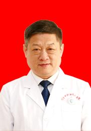 赵明国 北京中科白癜风医院首诊医师