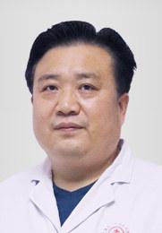 王树申 主任医师 专业水平:★★★★★ 问诊量:4985 患者好评:★★★★★