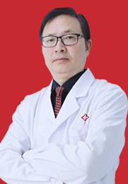 雷朗 主治医师 宁波海曙华仁皮肤专科门诊部科室医生