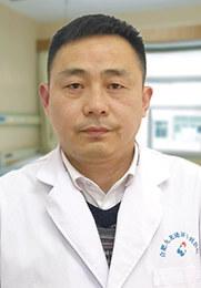 高福永                                   主治医师 合肥九龙医院主任