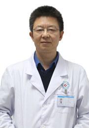 徐建江 主治医师 毕业于南京铁道医学院  从事早泄等男科疾病20多年
