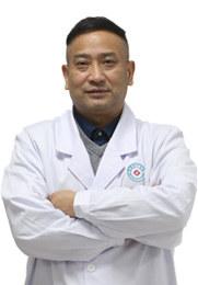 陈克平 主治医师 毕业于常德医科大学 长期致于男科疾病的科研和临床诊疗