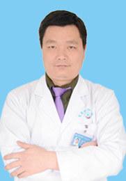 尚成英 副主任医师