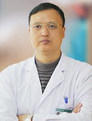 谭伟明 医师