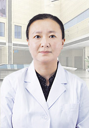 彭瑞宇 副主任医师