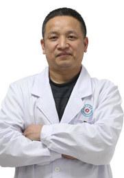 谭志 主治医师 毕业于同济医科大学 从事男性疾病临床诊疗25余年